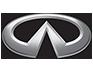 infinity_logo