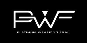 PWF-logo