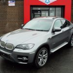 bmw-x6-diesel-coupe