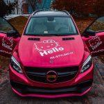 gle-pink-5