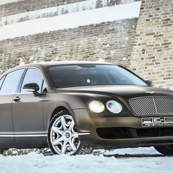 bentley_continental_3