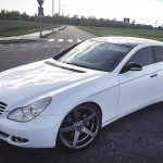 mb-cls-wh-4