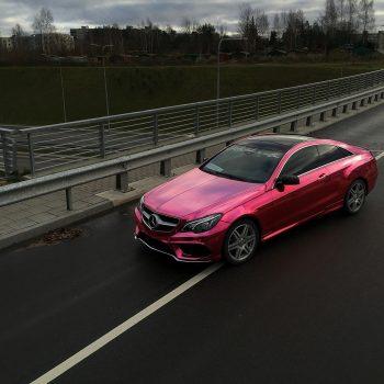 mb_pink-11
