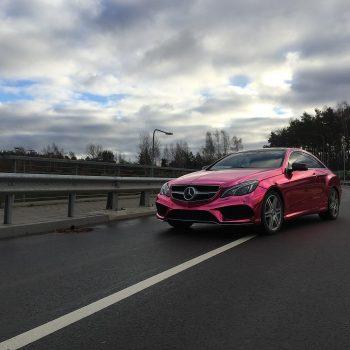 mb_pink-23