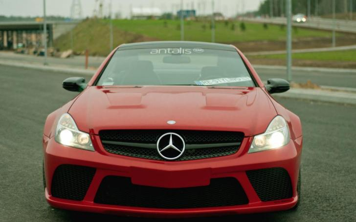 mercedes_benz_sl65_amg_lithuania_12