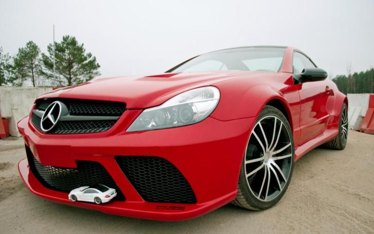 mercedes_benz_sl65_amg_lithuania_8