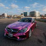 mp_pink_1