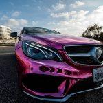 mp_pink_4